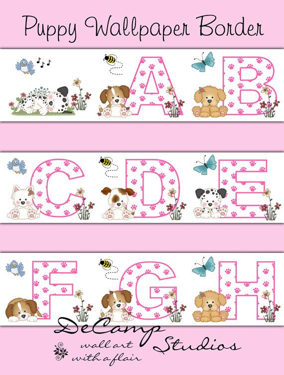 Baby girl alphabet clipart png transparent 17 Best images about Alphabet Letters on Pinterest | Childs ... png transparent