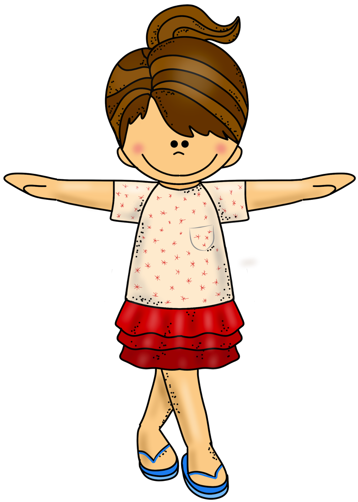 Sisters clipart free picture library Free Little Sister Cliparts, Download Free Clip Art, Free Clip Art ... picture library