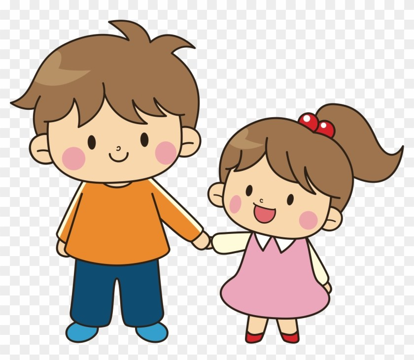 Baby girl and sister clipart free library Baby sister clipart » Clipart Portal free library
