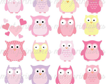 Baby girl animals clipart banner free library Baby girl animals clipart - ClipartFest banner free library