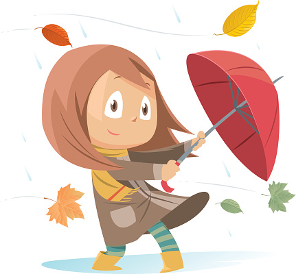 Baby girl autumn clipart. Clipartninja vector art