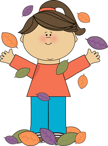 Baby girl autumn clipart transparent library Autumn Baby Girl Clip Art – Clipart Free Download transparent library