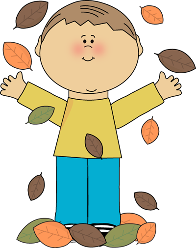 Baby girl autumn clipart. Clip art free download