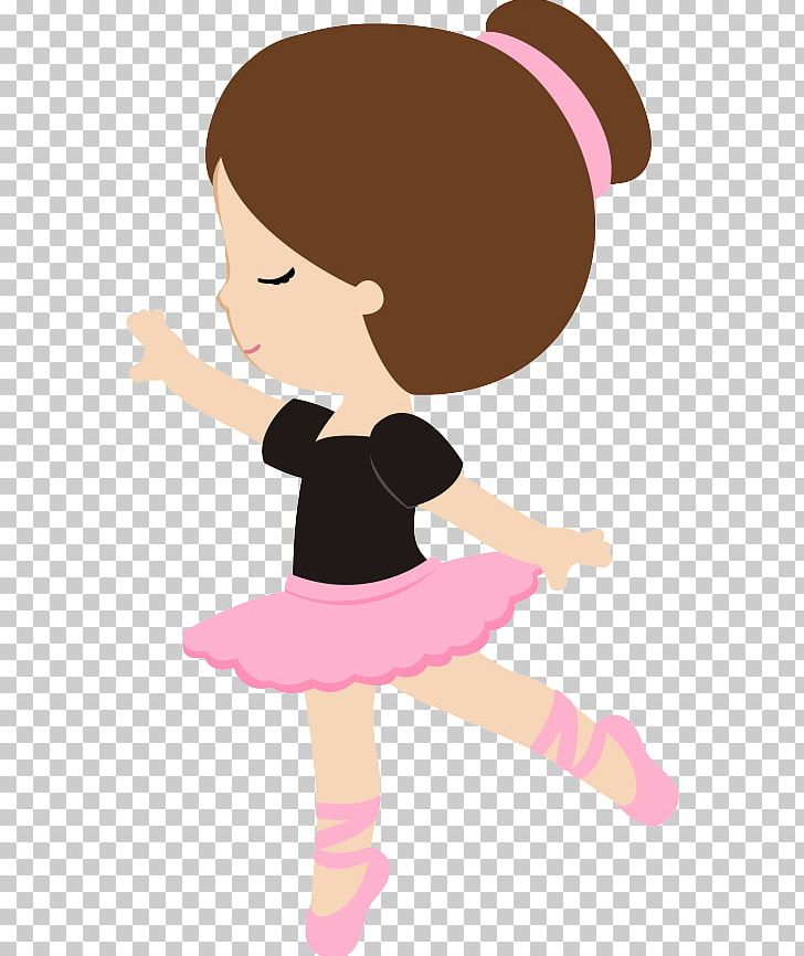 Baby girl ballerina clipart png stock Ballet Dancer Drawing PNG, Clipart, Arm, Art, Baby Girl, Ballerina ... png stock