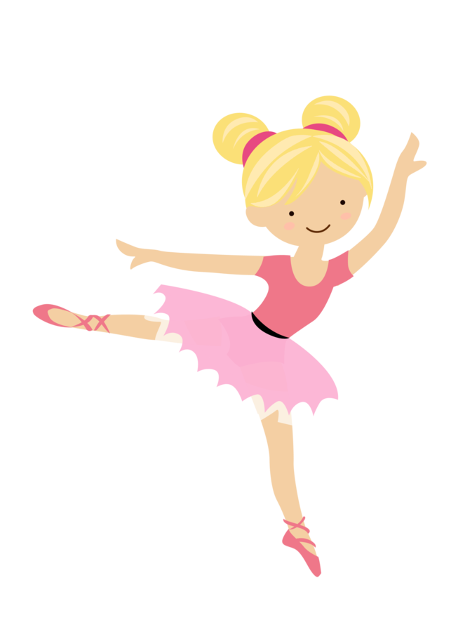 Baby girl ballerina clipart svg library stock Image result for ballerina clipart | Christmas | Ballet dancers ... svg library stock