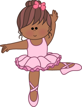 Free Toddler Ballet Cliparts, Download Free Clip Art, Free Clip Art ... clip freeuse