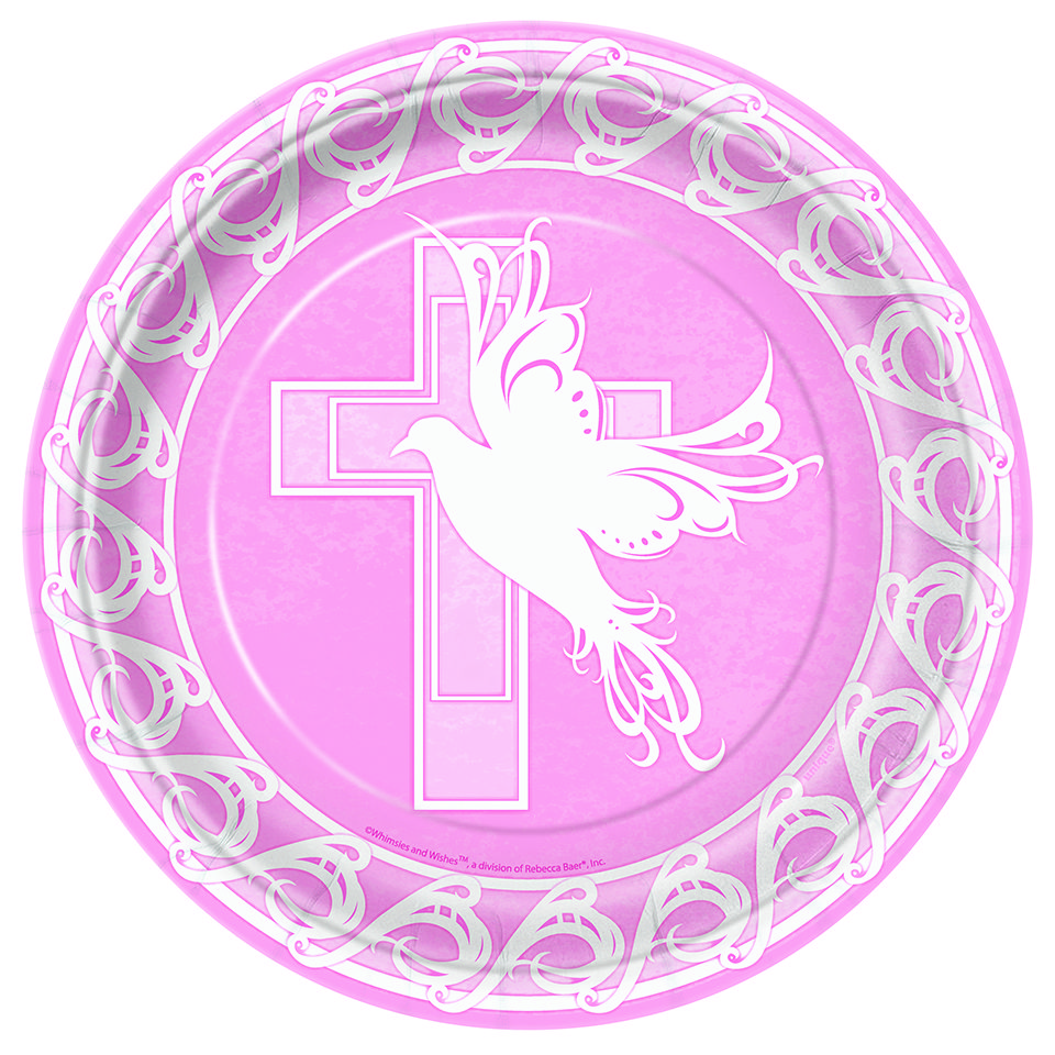 Baby girl baptism clipart graphic freeuse stock Baby Baptism Clipart - Clipart Kid graphic freeuse stock