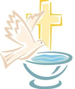 Baby girl baptism clipart vector royalty free download Baby girl baptism clipart - ClipartFest vector royalty free download