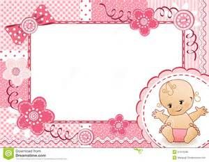 Baby girl border clipart clip art baby girl Page Borders frames free - Bing images | Baby girl | Baby ... clip art