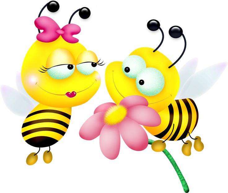Baby girl bumblebee clipart clip freeuse Pictures Of Bumblebees | Free Download Clip Art | Free Clip Art ... clip freeuse