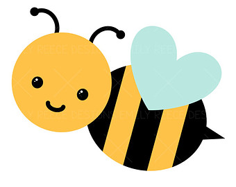 Baby girl bumblebee clipart graphic library stock Cute girl bee clipart - ClipartFest graphic library stock