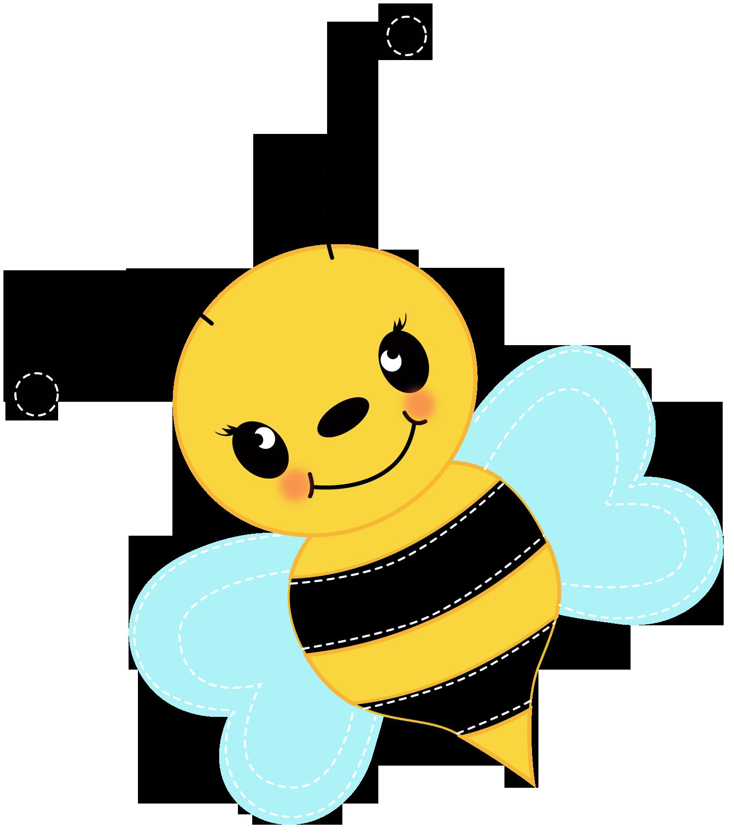 Baby girl bumblebee clipart vector royalty free download Cute girl bee clipart - ClipartFest vector royalty free download