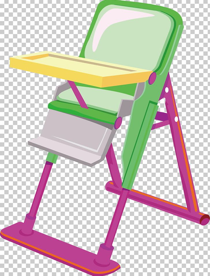 Baby girl chair clipart picture freeuse Chair Child PNG, Clipart, Adobe Illustrator, Artworks, Baby, Baby ... picture freeuse