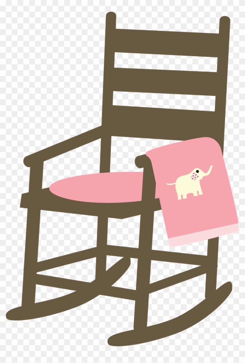 Baby girl chair clipart vector transparent download Clipart Baby, Baby Girls, Baby Baby, Baby Memories, - Baby Rocking ... vector transparent download