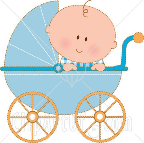 Baby girl christening clipart svg download Dress for Baby Girl Christening Clip Art – Clipart Free Download svg download