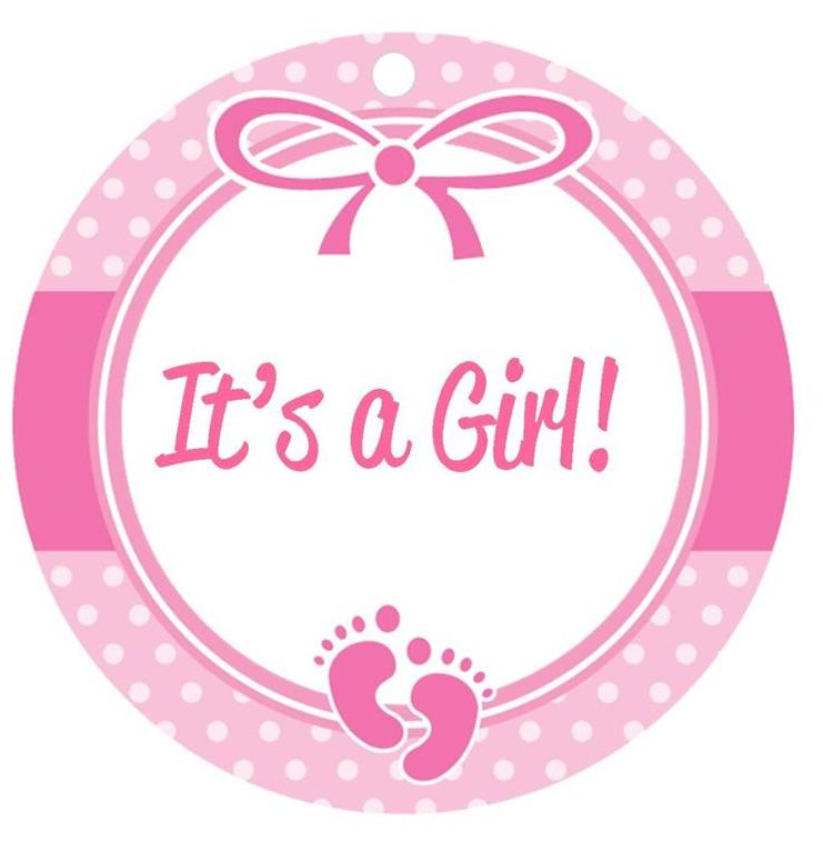 Baby girl christening clipart clipart royalty free library Clip art for baby girl - ClipartFest clipart royalty free library