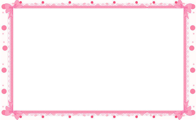 Baby girl clipart border clip art transparent download Baby Girl Borders Free - ClipArt Best clip art transparent download