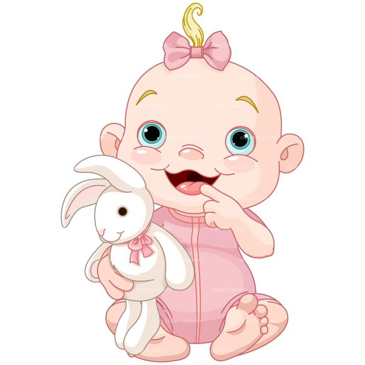 best ideas about. Baby girl clipart cimple