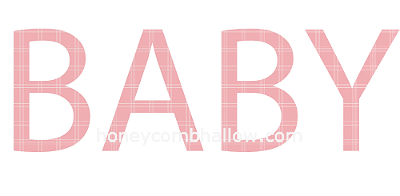 Baby girl clipart cimple clipart stock Baby girl clipart clipart stock
