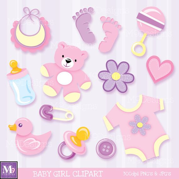Baby girl clipart cimple jpg royalty free download 17 Best ideas about Clipart Baby on Pinterest | Zoo clipart ... jpg royalty free download