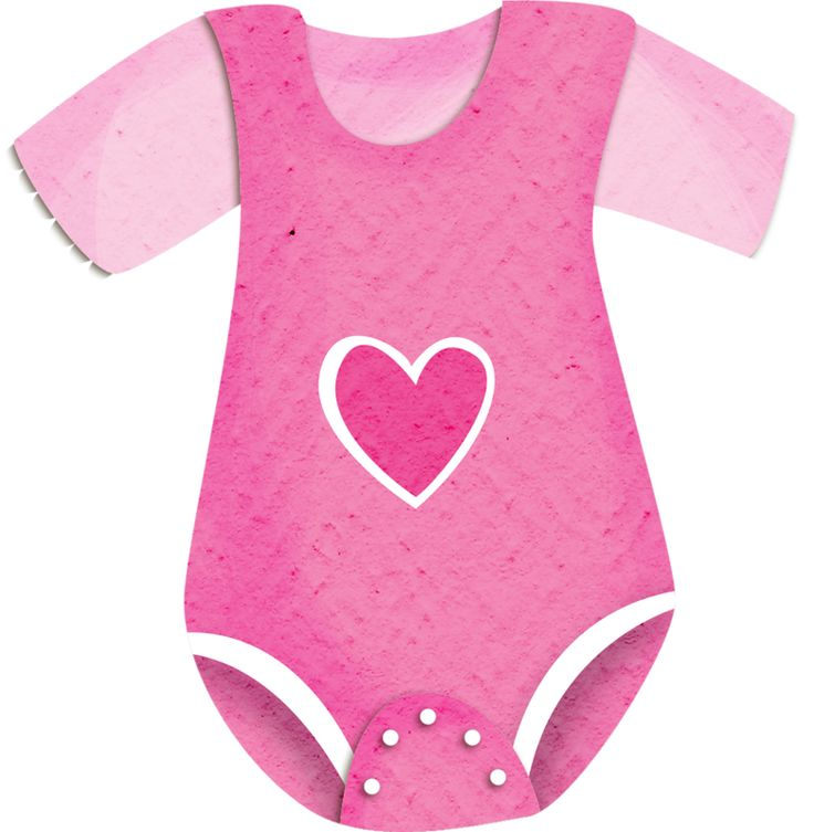 best about girls. Baby girl clipart images