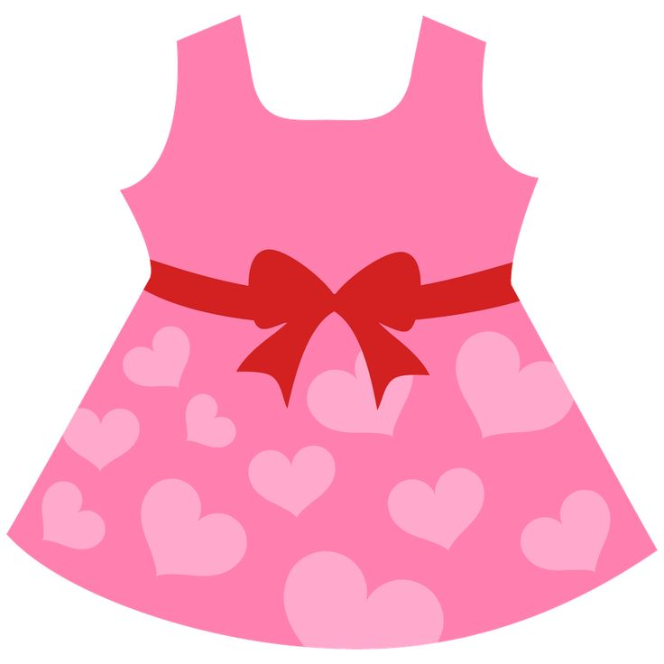 Baby girl clipart images.  best about on
