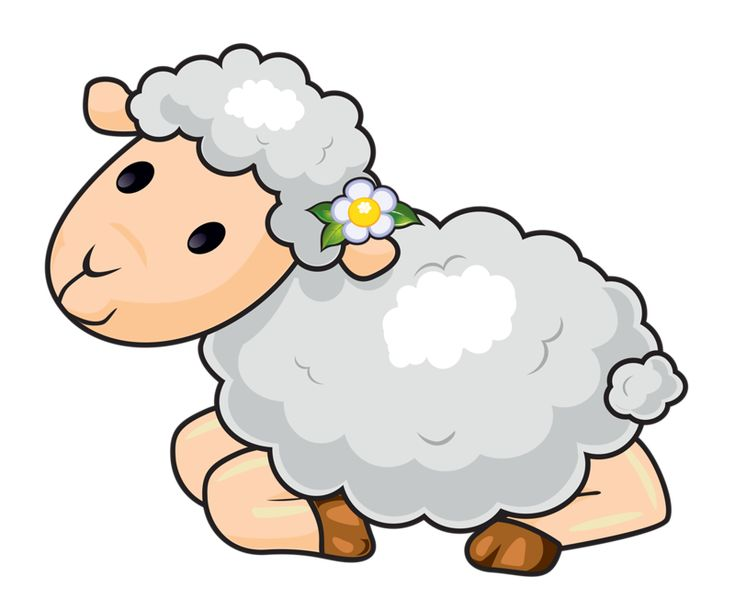 Lambs clipart picture library Baby Lamb Clipart   Free download best Baby Lamb Clipart on ... picture library