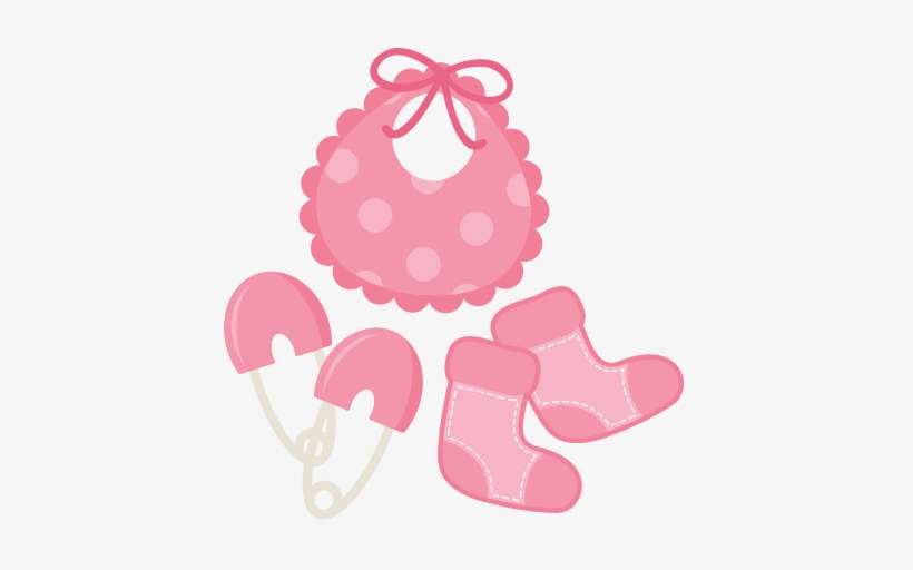 Baby girl clipart silhouette vector free Image Royalty Free Library Baby Girl Silhouette Clip - Baby Girl ... vector free