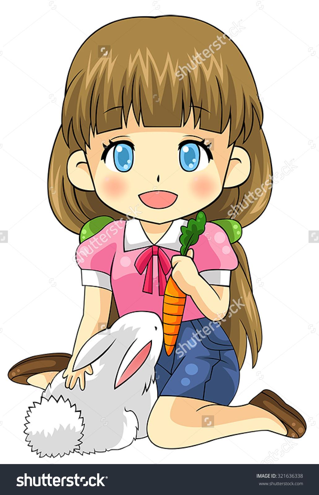 Baby girl clipart simple clip art transparent stock kid thinking stock vector 5938643. cute cartoon child girl ... clip art transparent stock