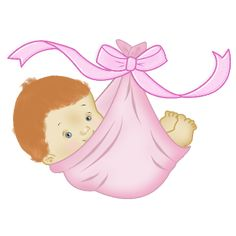 Baby girl clipart sleeping graphic free library Best ideas about Graphics It S, Graphics Baby and Comment Graphics ... graphic free library