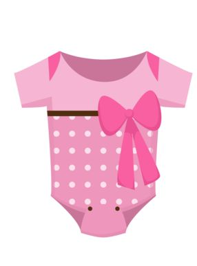 Baby girl clothes clipart clip art transparent library 17 Best images about Babies on Pinterest | Baby girls, Clip art ... clip art transparent library