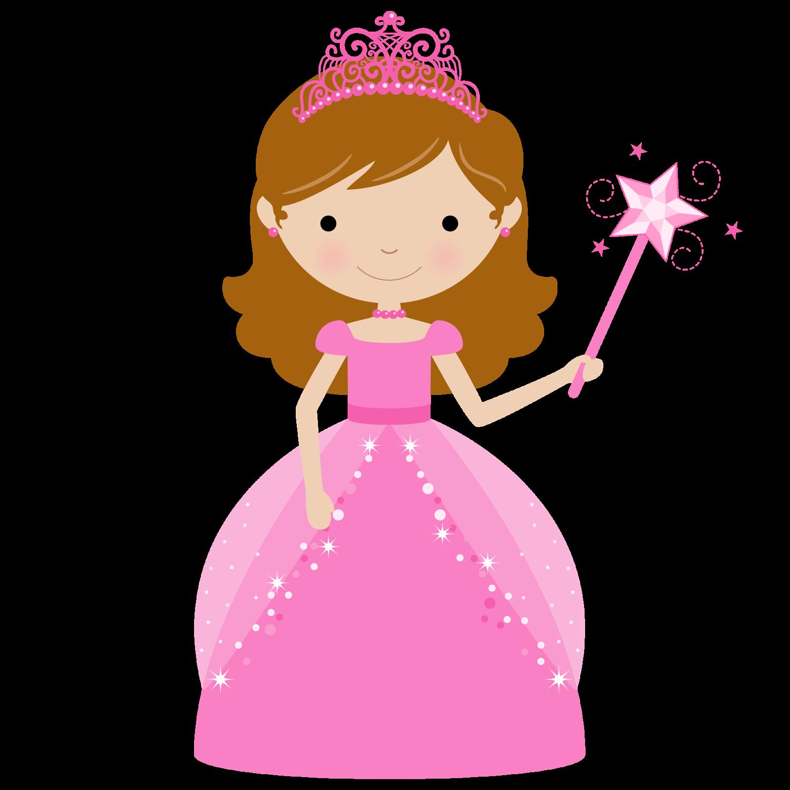 Princes crown for girls clipart for girls graphic stock SGBlogosfera. María José Argüeso: PRINCESAS ENCANTADAS | PRINCESITAS ... graphic stock