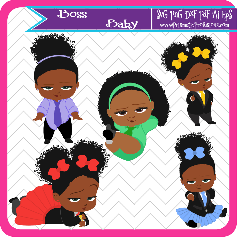 Baby girl in lavender tutu clipart banner royalty free download Boss Baby Girl in Tutu SVG, Boss Baby Girl in Tutu Clipart banner royalty free download