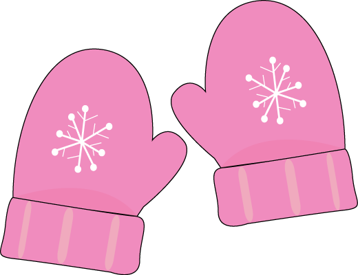Snowman mittens clipart banner freeuse stock Free Mittens Cliparts, Download Free Clip Art, Free Clip Art on ... banner freeuse stock