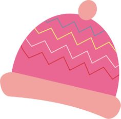 Baby girl mitens clipart transparent Free Baby Hat Cliparts, Download Free Clip Art, Free Clip Art on ... transparent