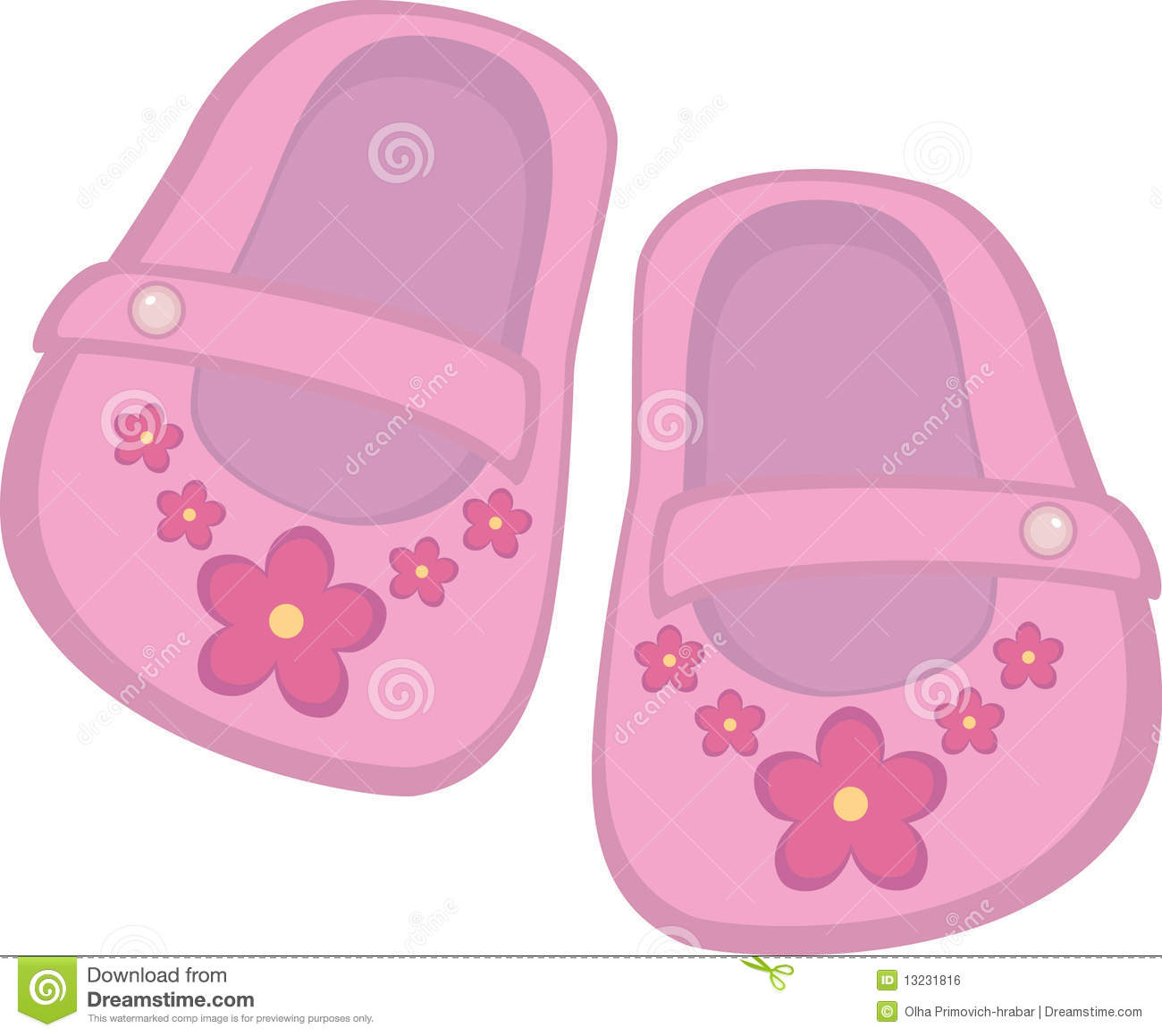 Baby girl mitens clipart svg free stock Booties Clipart Group with 71+ items svg free stock