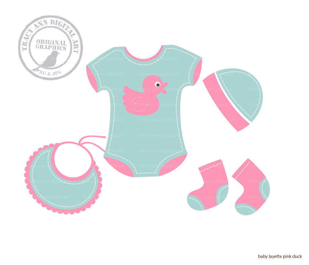 Baby girl mitens clipart clipart transparent Free Baby Hat Cliparts, Download Free Clip Art, Free Clip Art on ... clipart transparent
