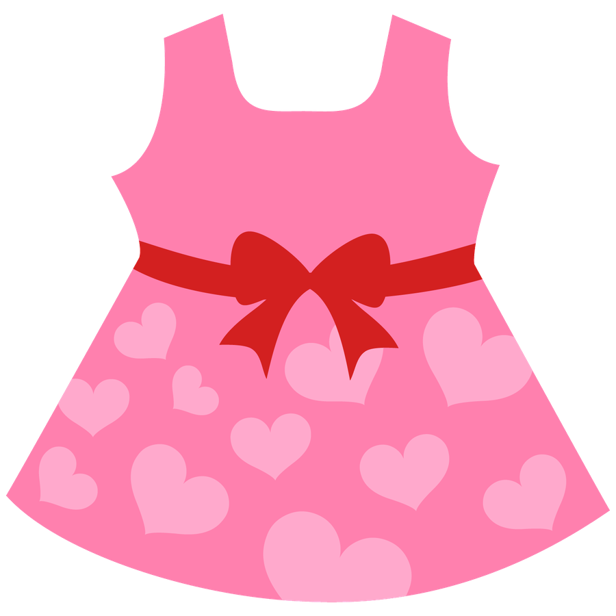 Clothes girls clipart png freeuse library Minus - Say Hello! | Dress | Baby clip art, Baby girl clipart, Baby ... png freeuse library
