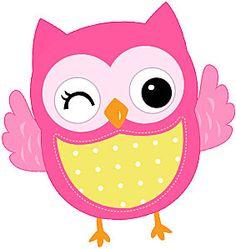 Baby girl owl clipart banner stock Baby Owl Clipart & Baby Owl Clip Art Images - ClipartALL.com banner stock