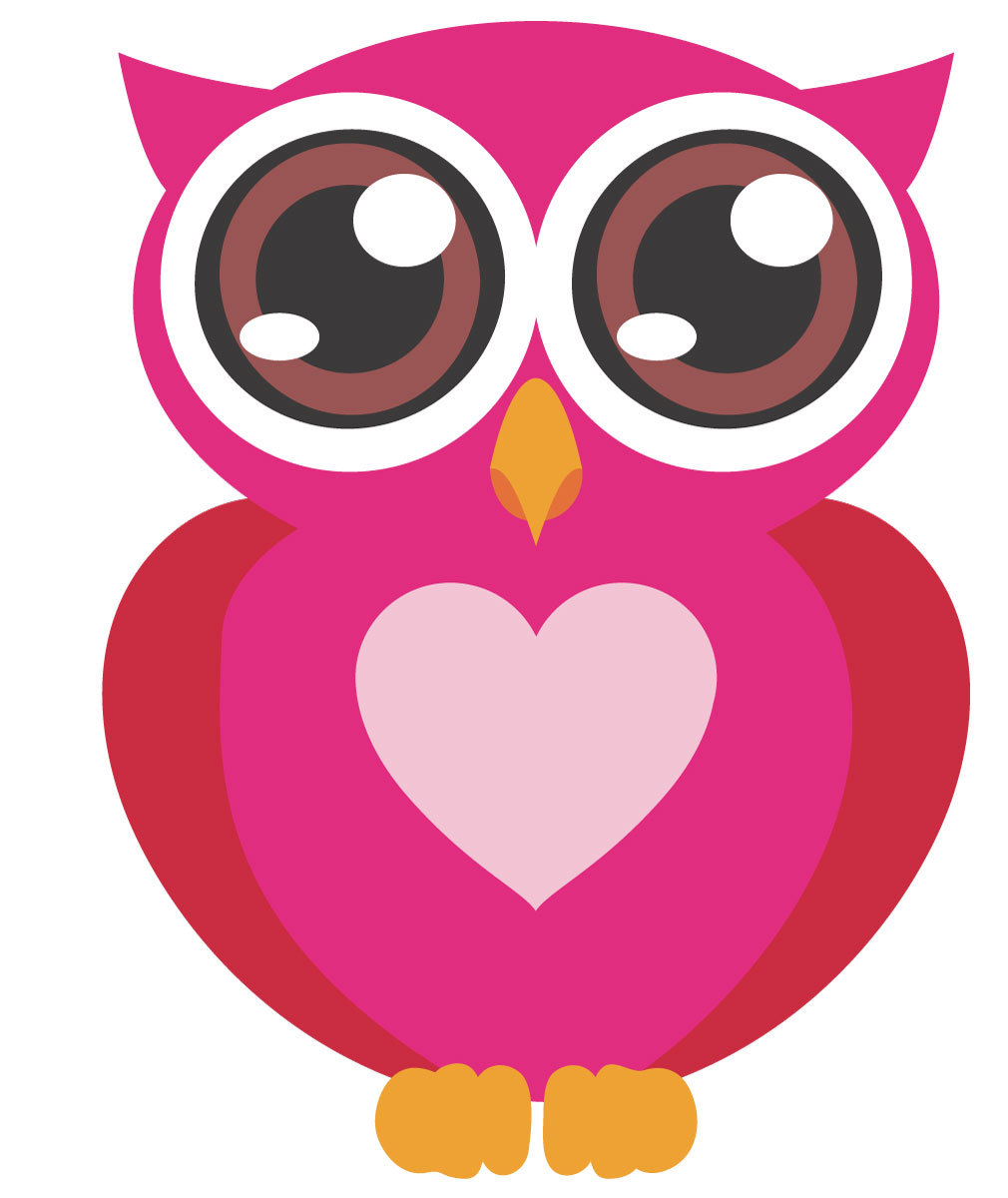 Baby girl owl clipart royalty free stock Cute baby girl owl clipart - ClipartFest royalty free stock