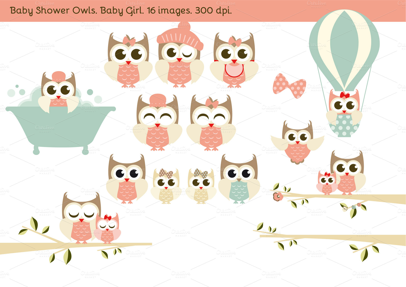 Baby girl owl clipart picture free stock Baby girl owl clipart purple - ClipartFest picture free stock