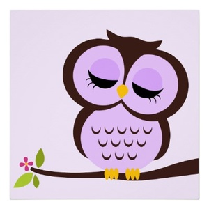 Baby girl owl clipart picture stock Baby girl owl clipart purple - ClipartFest picture stock