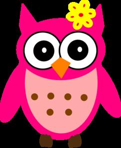 Baby girl owl clipart jpg library Baby girl owl clipart - ClipartFest jpg library