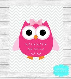 Baby girl owl clipart clipart royalty free library Baby girl owl clipart - ClipartFest clipart royalty free library