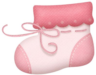 best images about. Baby girl pink clipart