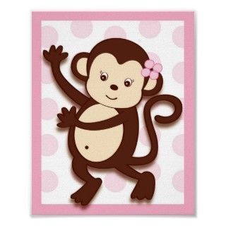 Baby girl room clipart picture royalty free download 1000+ images about baby girl room on Pinterest | Baby kids, Wooden ... picture royalty free download