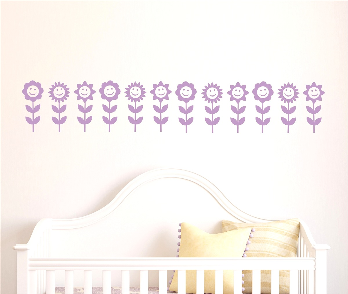 Baby girl room clipart picture freeuse Baby. wall borders for girls room: Girls Bedroom Clipart Border ... picture freeuse