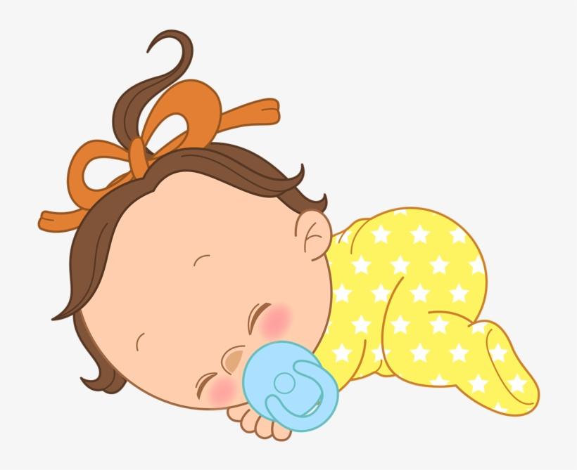 Baby girl sleeping clipart free clip transparent Precious Moments Baby Girl Clipart - Free Baby Sleeping Clipart ... clip transparent