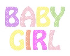 Baby girl supplies clipart png download Baby girl clipart on clip art baby items and fleur de lis ... png download