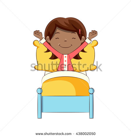 Baby girl thumbs up clipart. Waking clip art images